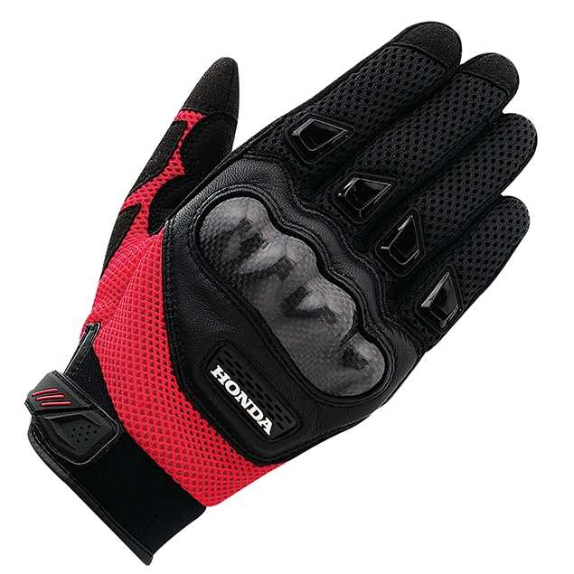 RST402 RED-R
