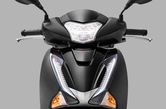 Headlight-high 540x356 acf cropped